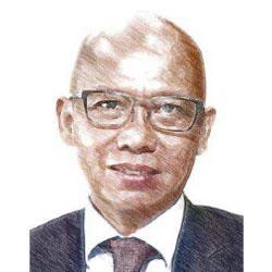 Kocu Andre Hutagalung