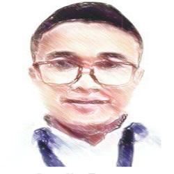 Dedik Nur Triyanto