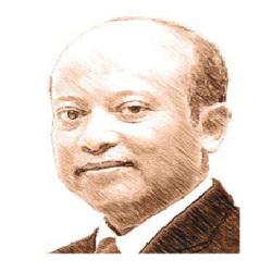 Jusuf Irianto