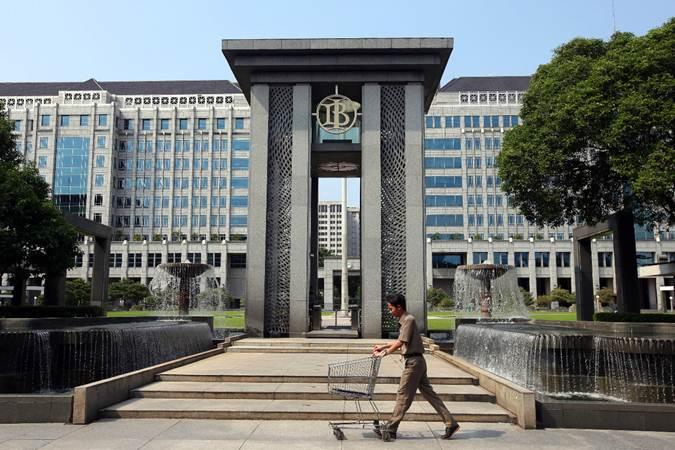 Bank Indonesia Perkuat Peran Kantor Perwakilan Luar Negeri Bisnis Com