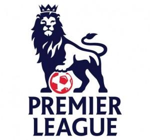 Liga Inggris Hasil Lengkap Pertandingan Pekan 16 Bola Bisnis Com