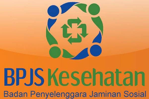 Ingin Mendaftar Bpjs Kesehatan Ini Alamat Lengkapnya Di Seluruh Indonesia Finansial Bisnis Com