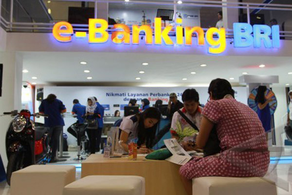 Ini Alasan Ekspansi Bank ke Luar Negeri Tak Menarik ...