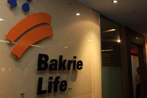 Selain aset tanah, Bakrie Life masih memiliki aset berupa simpanan deposito Rp35 miliar.  - bisnis.com