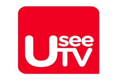 Channel U-live ini membuka kesempatan untuk masyarakat yang menginginkan event atau kegiatannya dapat dikomunikasikan secara lebih luas melalui teknologi live streaming.  - bisnis.com