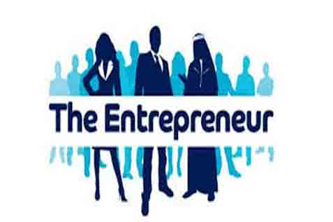 Banyak sekali bisnis dan para enterpreneur yang memulai dengan dana patungan, pendanaan dari investor maupun keluarga.  - bisnis.com