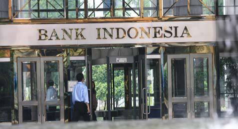 Bank sentral pun akan menjaga stabilitas makroekonomi untuk menjaga kepercayaan investor. - bisnis.com