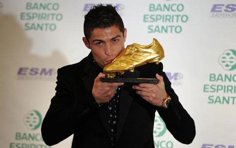 Cristiano Ronaldo/http:/ - cristianoronaldo101.com