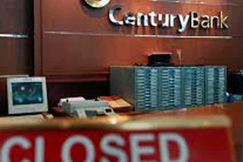 Penanganan Bank Century Tetap Butuh Biaya Finansial Bisnis Com