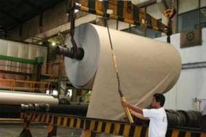 Produk dalam negeri akan kalah bersaing dengan produk impor  - bisnis.com