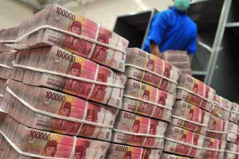 Khusus dana bantuan keuangan desa, syarat administrasi yang harus ditempuh desa cukup panjang.  - bisnis.com