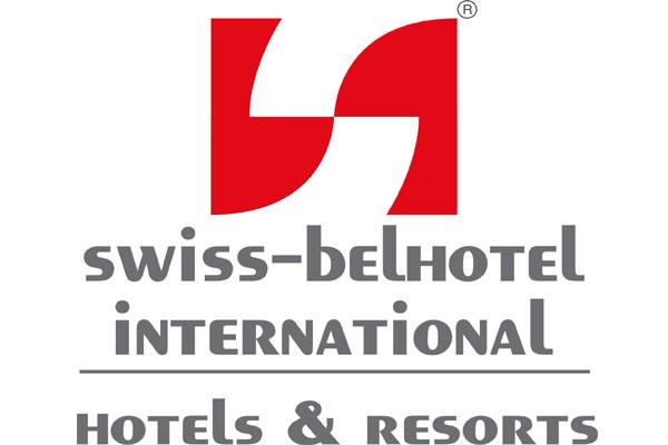 Swiss-Belresort Watu Jimbar menyediakan sebanyak 306 kamar, terdiri dari 299 kamar modern dan 7 suites yang dilengkapi dengan Jacuzzi luar ruang pribadi dan pemandangan kolam.  - bisnis.com