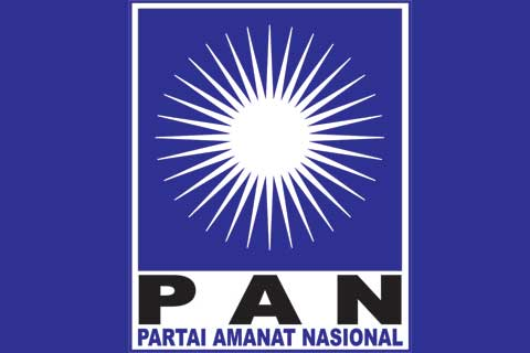 Partai Amanat Nasional - JIBI