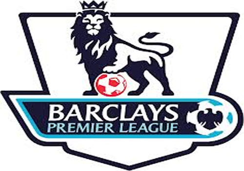 Hasil Liga Inggris Skor Akhir West Ham Kalah Cardiff Aston Villa Seri Bola Bisnis Com