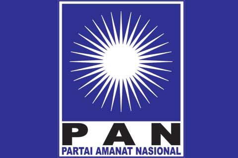 Partai Amanat Nasional, PAN  - bisnis.com