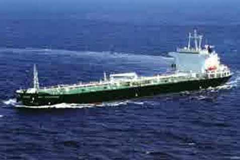 Sejak 2005, Pertamina telah memesan 11 kapal di galangan dalam negeri, tetapi kapal yang dipesan kala itu hanya berukuran 3.500 DWT dan 6.500 DWT.  - bisnis.com