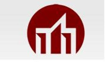 Logo IAI - iai/jakarta.org