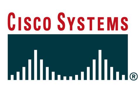 ILustrasi Cisco systems