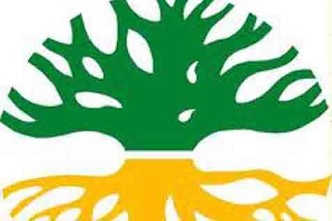 Logo Lingkungan Hidup. Kriteria penerima penghargaan diperketat - JIBI