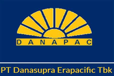 Danasupra Erapacific kini dipimpin oleh Presiden Direktur Odang Mochtar. Pada kuartal I/2014, aset perusahaan ini mencapai Rp47,24 miliar.  - bisnis.com