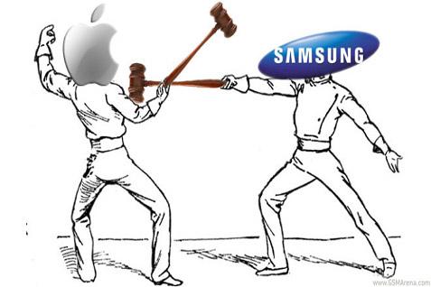 Iklan Apple Pada Surat Kabar Inggris - blog.gsmarena.com