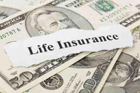Asuransi Jiwa. Lippo General Insurance bidik premi bruto Rp1 Triliun - Bisnis