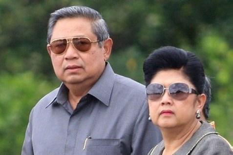 Susilo Bambang Yudhoyono, SBY  - bisnis.com