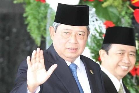 Presiden Susilo Bambang Yudhoyono  - bisnis.com