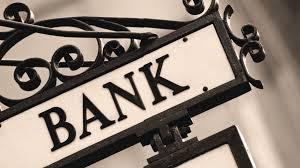 Ilustrasi bank. OJK sebut Bank BUMN menjadi lokomotif sitem perbankan nasional - JIBI