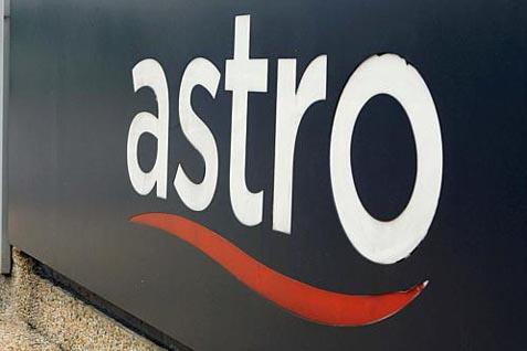 Sengketa Direct Vison dan Astro terus berlanjut - JIBI