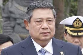 Presiden RI Susilo Bambang Yudhoyono  - bisnis.com