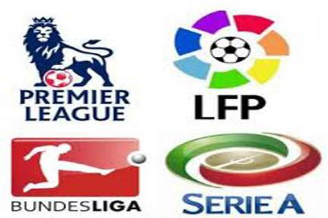 Jadwal Siaran Sepakbola 43 Pertandingan Bakal Tayang Liverpool Vs Chelsea Bein Sport 3 Bola Bisnis Com