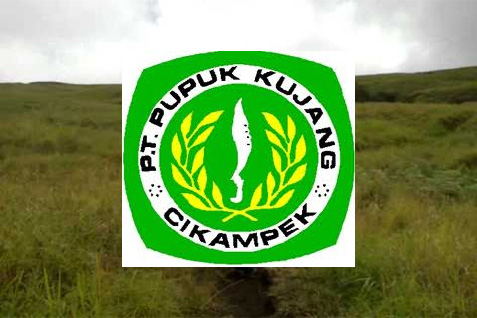 Pada tahun ini, PKC akan memproduksi produk hayati sebanyak 10.000 liter. Sedangkan untuk benih hortikultura sebanyak 500 kemasan.