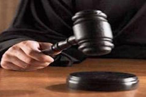 Perkara tersebut diajukkan oleh PT SMR karena pihaknya mengklaim PT Pupuk Indonesia Holding dan PT Pupuk Sriwidjaja telah melakukan perbuatan melawan hukum yang menyebabkan adanya kerugian.  - bisnis.com