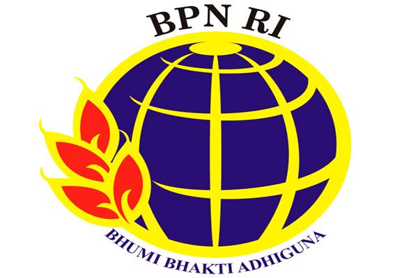Beberapa warga yang sudah menggunakan layanan itu menerangkan prosesnya hanya butuh waktu 1,5 jam untuk proses mendapatkan sertifikat Hak Guna Bangunan (HGB).  - bisnis.com