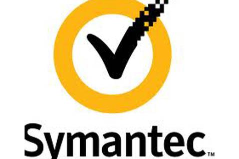 Symantec mengingatkan pengguna untuk berhati-hati terhadap setiap email yang meminta informasi pribadi yang baru atau diperbarui.  - bisnis.com