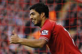 Luis Suarez gagal sumbang  gol saat Liverpool dilibas Chelsea 0-2 - Reuters