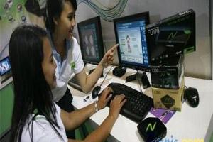 Trading syariah online kian marak - JIBI