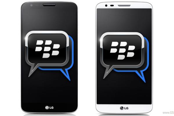 Logo Blackberry. Indosat tawarkan pemesanan BB Z3 - JIBI