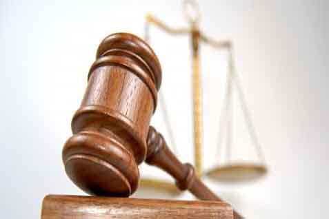 Sumatra Partners menggugat ganti rugi kepada ABNR karena dianggap lalai melakukan pemberian jasa hukum sehinga menyebabkan kerugian.  - bisnis.com