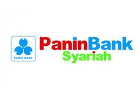 Kantor Bank Panin Syariah. Laba kuartal I turun - JIBI