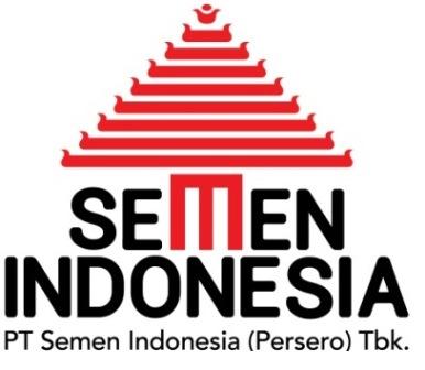 Logo PT Semen Indonesia - bumn.go.id
