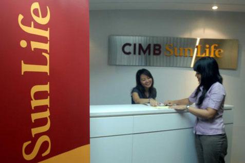 Sun Life juga meresmikan satu Agency Recruitment and Development Center (ARDC), untuk memacu jumlah agen di Sumut yang saat ini 563 agen.  - bisnis.com