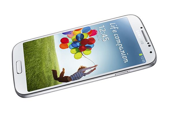 Samsung Galaxy. Diluncurkan produk kamera ponsel untuk Selfie