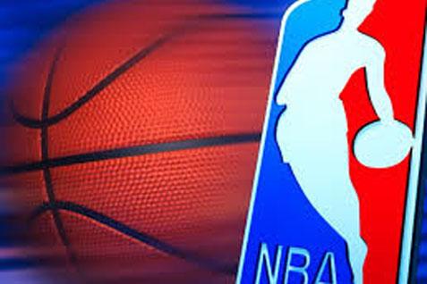Basket NBA. Grizzlies Bungkam Thunder di Babak Overtime - NBA