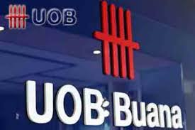 UOB - Bisnis
