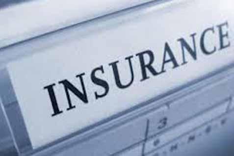 Ilustrasi asuransi. Premi Bruto Maskapai Reasuransi Turun 12% - Bisnis