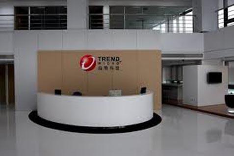 Trend Micro  menyediakan aplikasi gratis untuk melindungi pengguna Internet dari celah keamanan Heartbleed - www.glassdoor.com