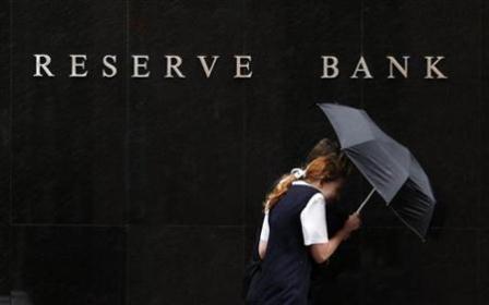 Ilustrasi - Reuters