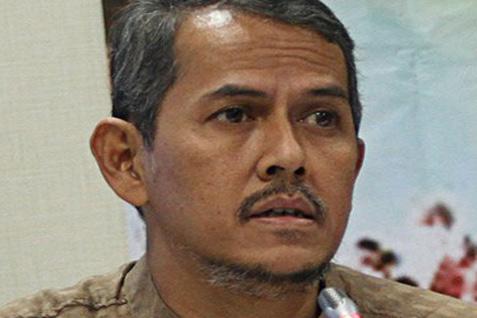 Kemenag Tegaskan Tak Ada Kasus MERS-CoV di Indonesia ...
